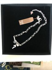 Ladies Jewellery: GUESS Women's Necklace Brand New In Box