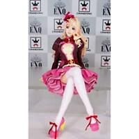 Banpresto Macross F EXQ Figure Sheryl Nome ver.2 Anime Japan Limited Goods Lee