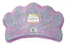 Crown  Princess Cake Pan  Baking Party Mold Jello