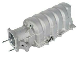 GM 89018222 Intake Manifold (3.8L) for 05-09 LACROSSE, 06-08 LUCERNE, Grand Prix