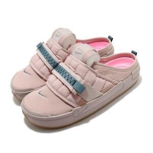 auricular rodear Volverse  Las mejores ofertas en Nike sandalias para hombres | eBay
