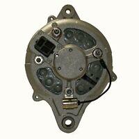 Alternator ACDelco Pro 334-1085 Reman fits 80-82 Toyota Tercel 1.5L-L4