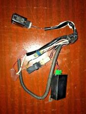 HONDA CIVIC 95-99 (EKEJ7-9) fog light wire harness (OEM, Honda Accessories)
