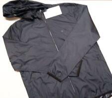 a9e311b31b8 Oakley Windbreaker Coats   Jackets for Men
