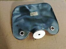Vaschetta sacca acqua lavavetri Cavis Fiat-Alfa Romeo