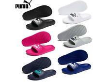 Puma Divecat V2 Badelatschen Badeschuhe Sandalen Schuhe 369400
