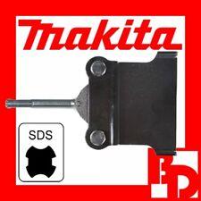 Makita Zubehör - Schaber SDS-Plus 100 x 160mm - A-30106