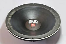JBL 1800gti 18 inch 1000watt Grand touring automotive competition series