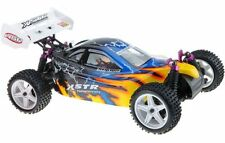 RC Car Auto 1/10 HSP XSTR BUGGY RTR Set