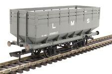 Artículos de escala 00 Hornby color principal blanco para modelismo ferroviario