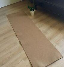 Fitnessmatte, Sitzunterlage, Camping Decke 70x200 cm, made in Germany