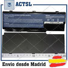 Batería per Acer Aspire 7220 7320 7330 7520 7530 AS07B41 AS07B31 AS07B32 AS07B41