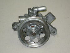 98 99 00 01 Honda CRV CR-V 2.0L 2.0 Power Steering Pump B20B4 B20Z2 OEM