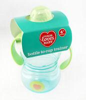 12 PACK NEW TESCO CHILD SPORT TRAVEL DRINKING BEAKER BOTTLE JUG MUG DRINK WATER*