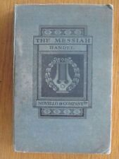 Music Limited Edition Antiquarian & Collectable Books