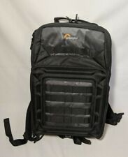 """Lowepro DroneGuard BP 250 Backpack for DJI Mavic Pro/Air with 15"""" Laptop, More"""