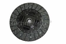 CLUTCH PLATE DRIVEN PLATE FOR A IVECO DAILY 35-12