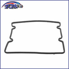 New High Pressure Oil Pump Cover Gasket For 2003-2010 Ford F250 F350 6.0 Diesel