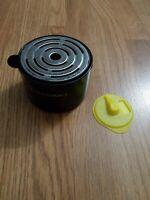 Bosch Tassimo Drip Tray Stand bosch tas4513uc Coffee Maker DRIP TRAY