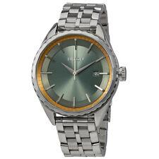 Nixon Minx Sage Dial Ladies Steel Watch A934-2162-00