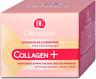 Genuine Dermacol Collagen + Intensive Rejuvenating Day Cream Wrinkles reduce