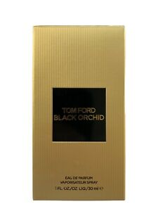 Tom Ford Black Orchid Eau de Parfum Spray 30ml