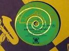Disque 78 tours La voix de son Maitre Duke Ellington Are you Sticking/Time's