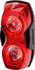 NEW Portland Design Works Danger Zone Taillight
