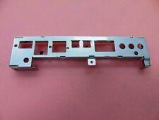 Sony Vaio PCV-W20 All-in-one  I/O Metal Plate Shield (Internal) PCVW20
