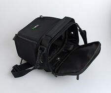 Functional Monitor Bag for 5.6 inch monitor