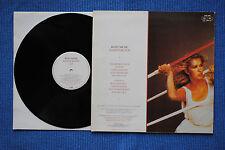 ROXY MUSIC / LP POLYDOR EG 2302 099 / 1980 ( F )