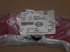 Torro-Wheelhorse Cover seat Box R 116265