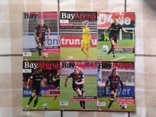 Frauenfußball Bayer 04 Leverkusen