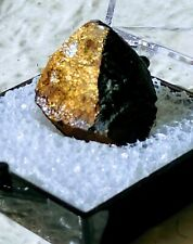 High Grade Mafic Gold Ore Mined From Summit County Colorado