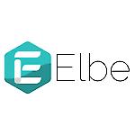 Elbewelt