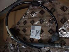 n°c632 cable compteur peugeot 205 612387 neuf