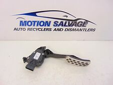 VAUXHALL INSIGNIA ELECTRIC ACCELERATOR THROTTLE PEDAL GM 13237356 DH 2009-2014