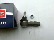 OPEL Track Rod End