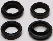NEW  ALL BALLS - 56-101 - Fork and Dust Seal Kit HONDA CRF XR FREE FAST SHIP