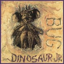 Dinosaur Jr Bug reissue vinyl LP NEW sealed