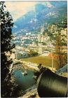 La Principauté de Monaco - cpsm - Vue générale