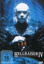 Hellraiser IV Bloodline (2014)