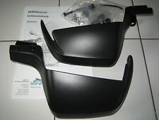 Original BMW Satz Handschutz Handprotektor F650GS + F650GS Dakar R13 hand guards