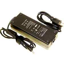 AC Adapter CHARGER for PANASONIC TOUGHBOOK CF-F9K CF-S10C CF-19A FIELD CF-H1