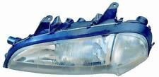 FARO FANALE ANTERIORE Opel TIGRA 1994-2001 DESTRO