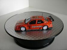 1/43 ALFA ROMEO 155 V6 TI #19 DTM 1995 JAGERMEISTER BARTELS by MINICHAMPS NO BOX