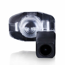 Parking System Waterproof 1080P Full HD Backup Car Camera for Toyota Corolla