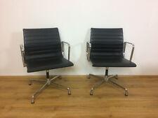 Charles Eames Chair : Charles eames chair in büro drehstühle sessel günstig kaufen ebay
