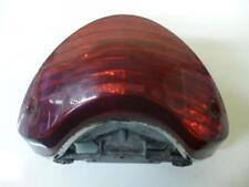 Fanale posteriore motocicletta Suzuki 650 SV 2001 Occasione fari luci cabochon