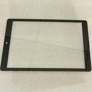 For ONN 8'' PRO 100003561 Touch Screen Digitizer Tablet New Replacement